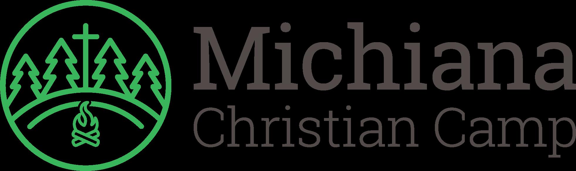 michiana-christian-camp-horizontal.png