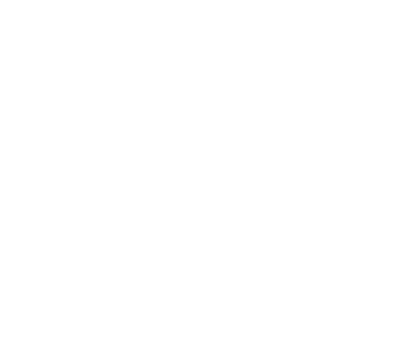 michiana-christian-camp-vertical-white.png