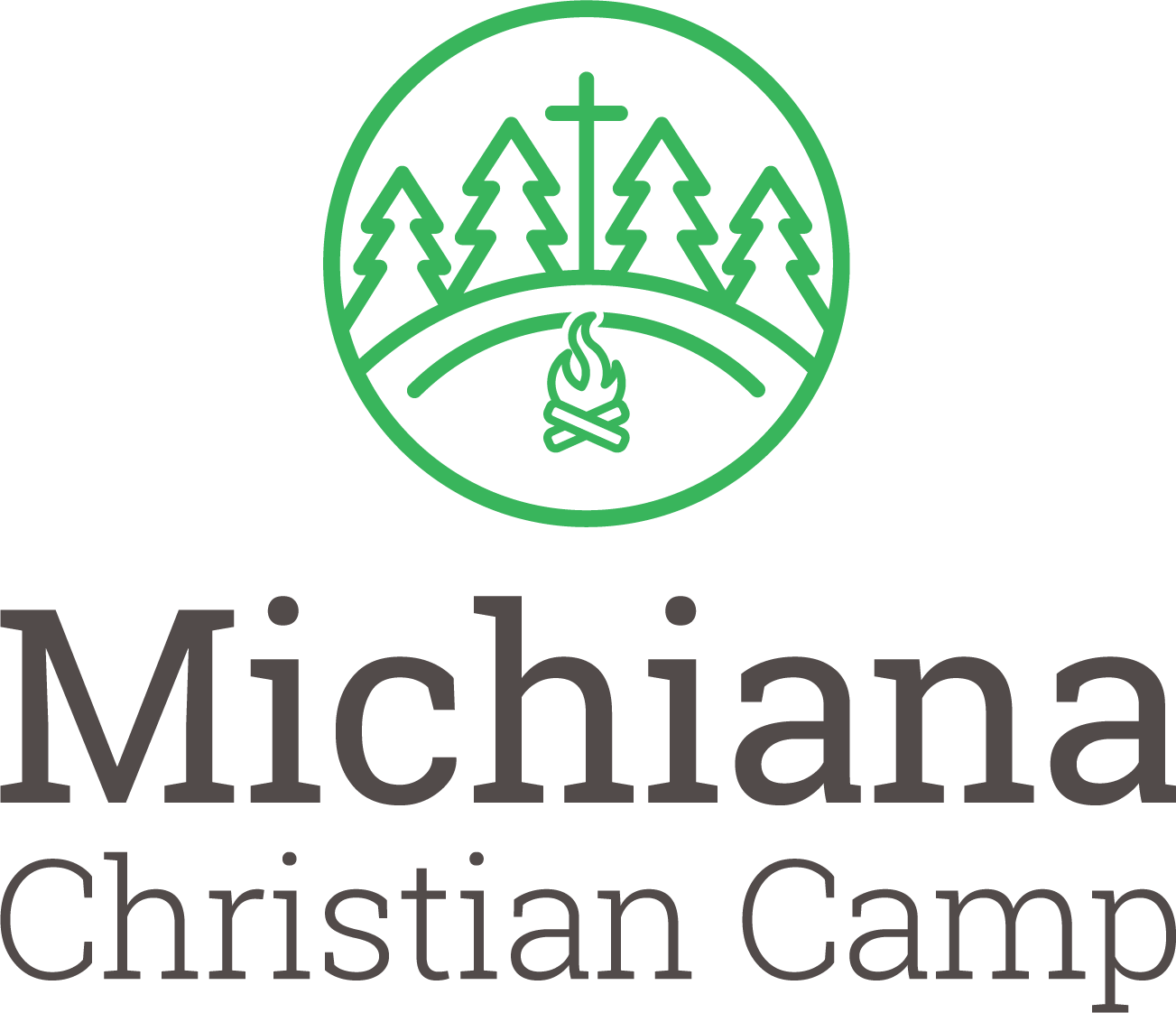 michiana-christian-camp-vertical.png