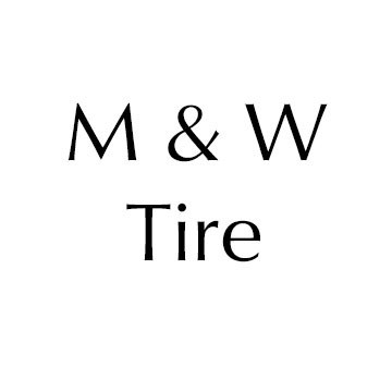 M and W Tire.jpg