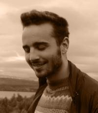 JOACHIM PFEFFERKORN          Editor - DIT - 2nd AC