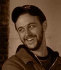 LYMAN CREASON                    Producer