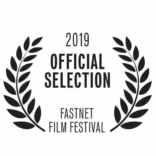 Ireland in May! * *  #fastnetfilmfestival #festivalseason #aliceandlewisfilm  @lolliemckenzie @libertymck @h_a_w_l_e_y