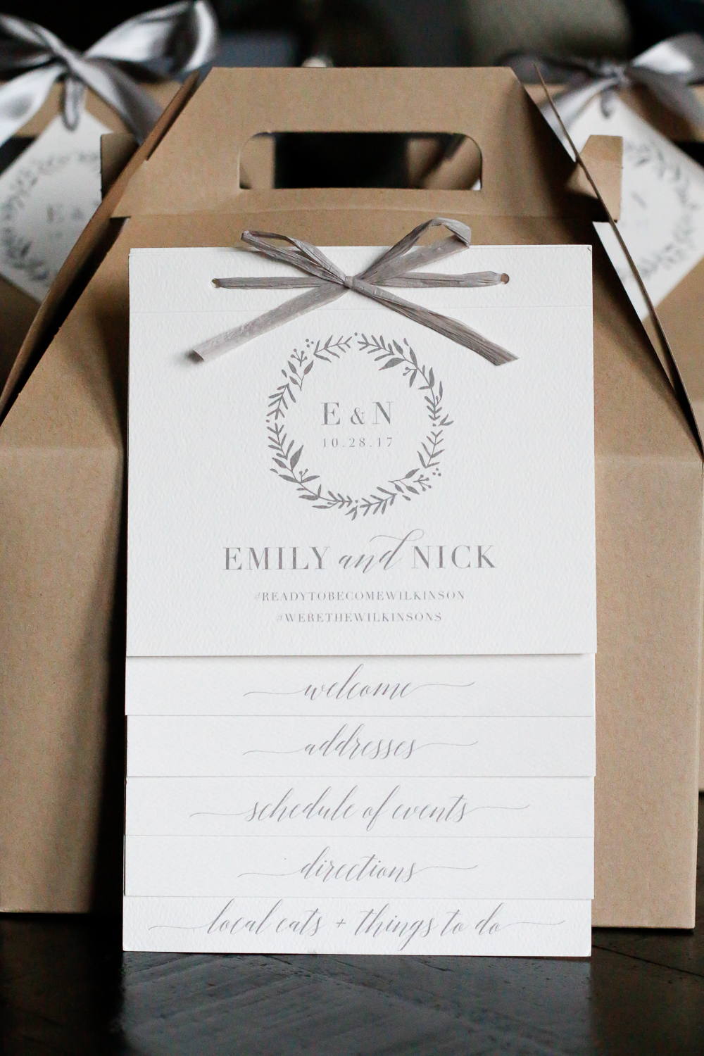 what-to-include-in-wedding-welcome-bags-26-1.jpg