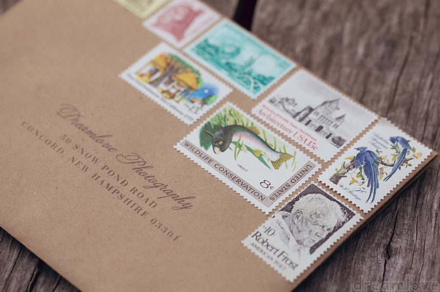 Vintage-stamps-for-wedding-invitations-is-sensational-ideas-which-can-be-applied-into-your-wedding-invitation-1.jpg