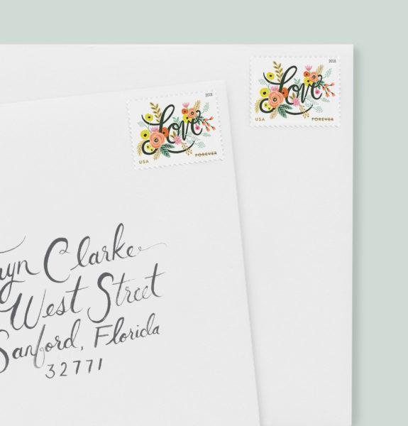 012918-Stamp-Pads-large-1-575x600.jpg