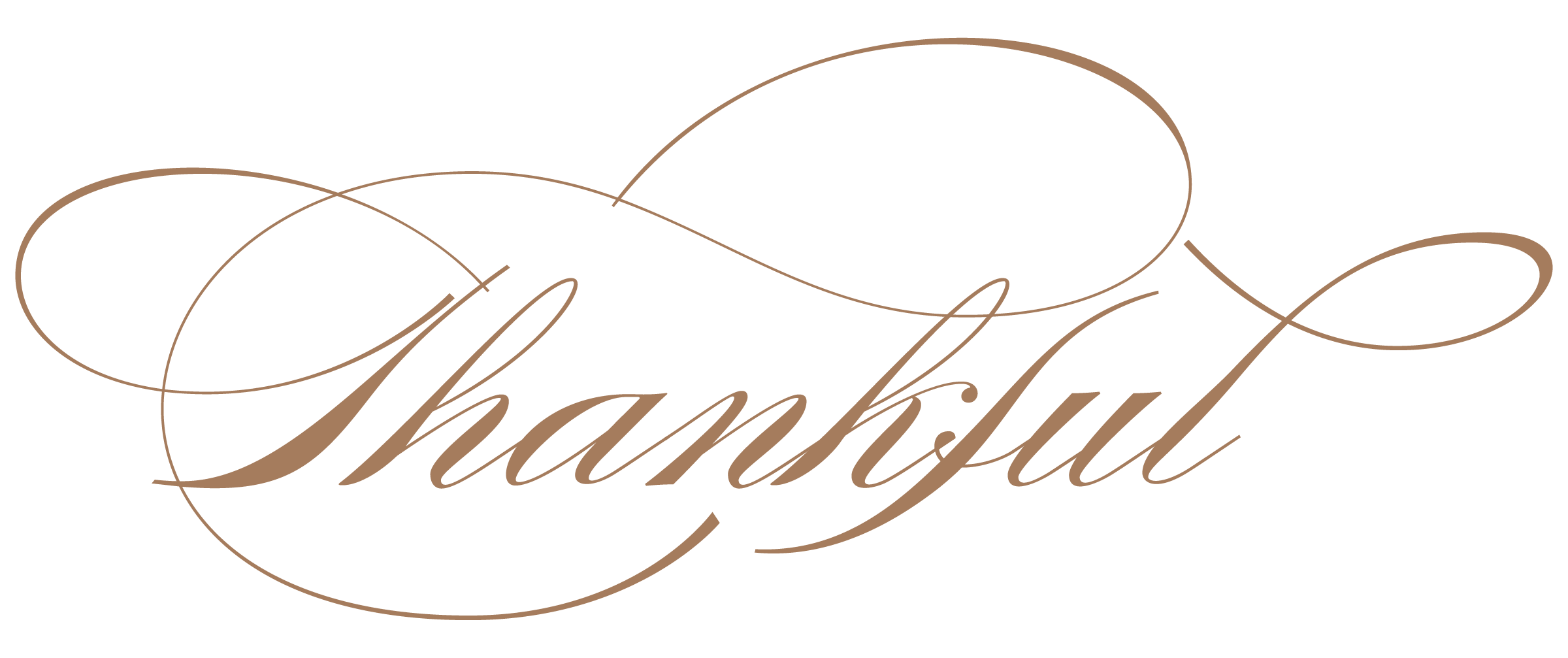 Thankful_Graphic-01.png