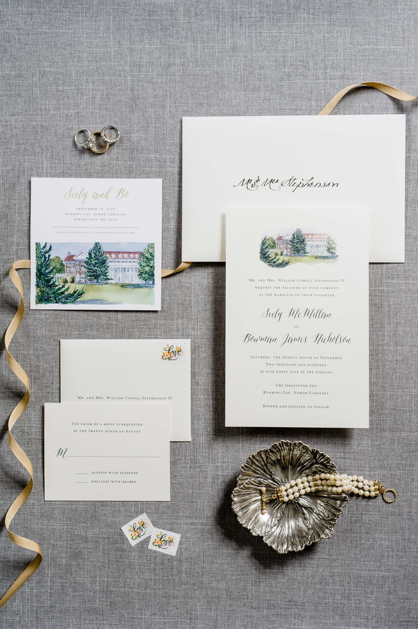 Nicholson_Wedding_Low_Resolution_2018_329.jpg