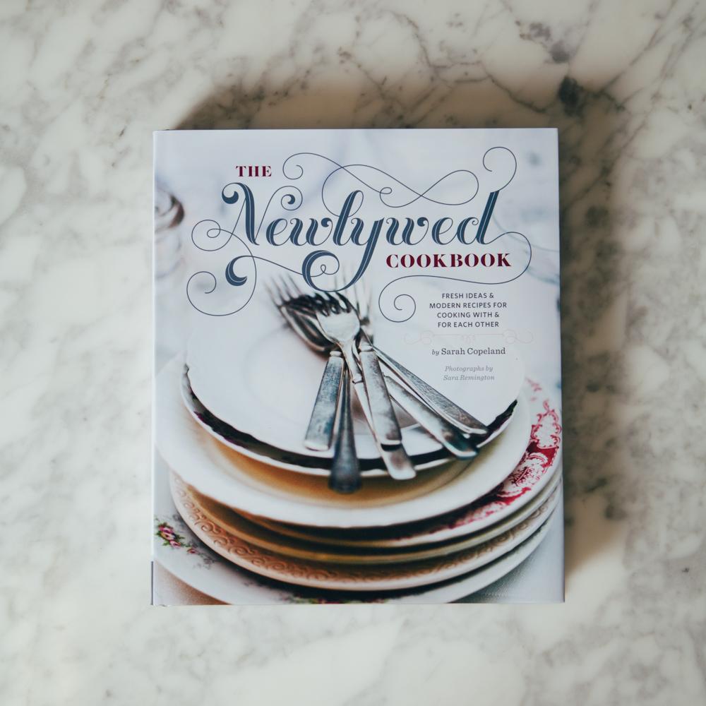 The-Newlywed-Cookbook-Relish-Decor.jpg