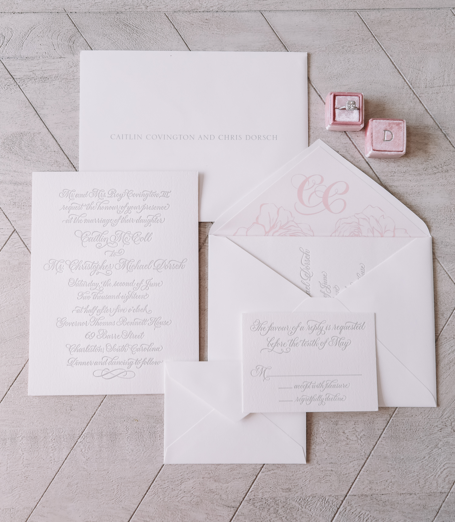 If Its Paper Wedding Invitations-7.jpg