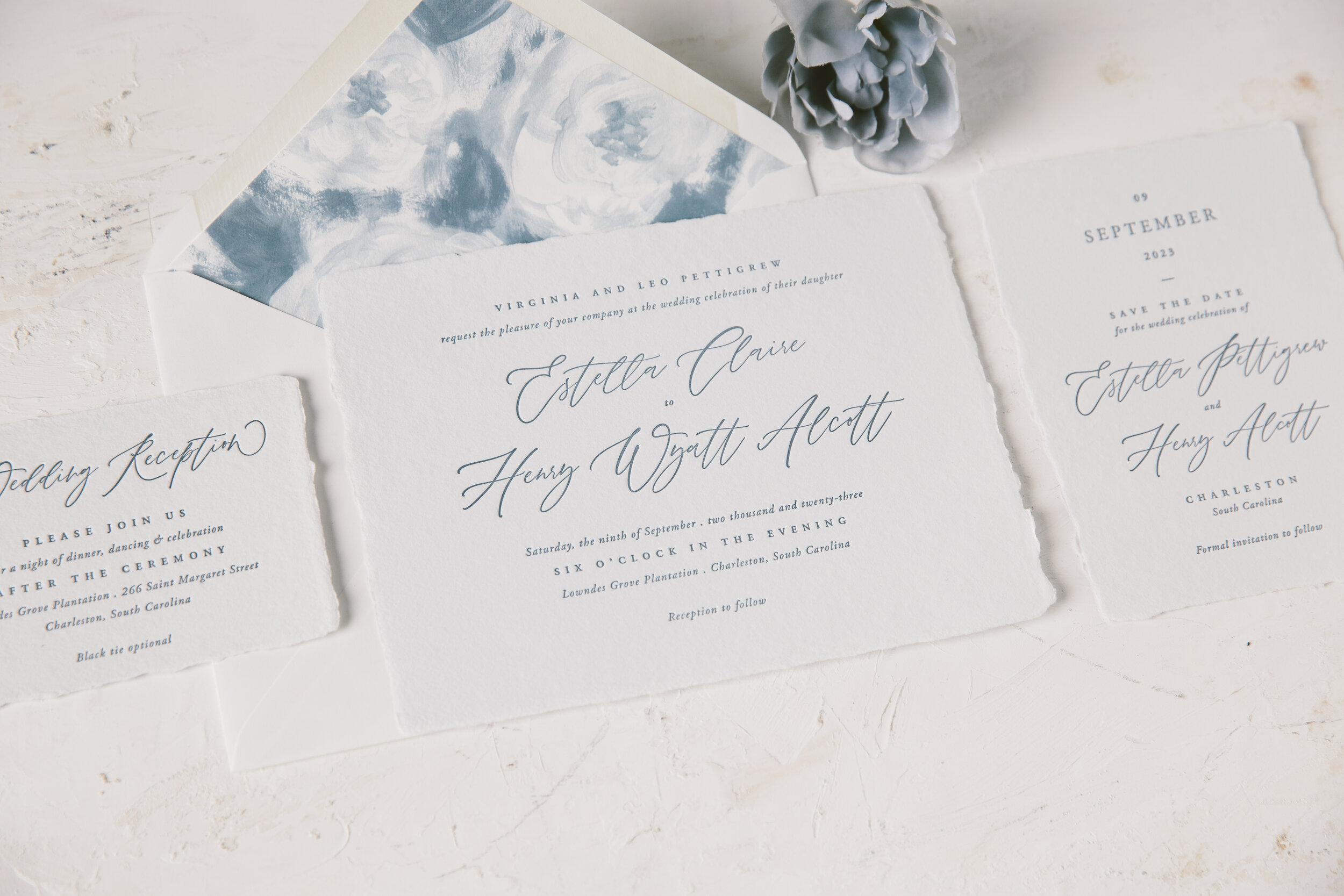 alcott_v2_wedding_11.jpg