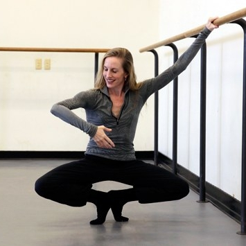 Wendy Whelan  began her dance training at the age of 3 and went on to spend 30 years with New York City Ballet, with 23 of those years as principal dancer. She has danced virtually every major Balanchine role and worked closely with Jerome Robbins on many of his ballets. She originated leading roles in works by such notable choreographers as William Forsythe, Twyla Tharp, Alexei Ratmansky, and Christopher Wheeldon. Wendy has been a guest artist with The Royal Ballet and the Kirov Ballet and has performed on nearly every major stage across the globe. She received the Dance Magazine Award in 2007, and in 2009 was given a Doctorate of Arts, honoris causa, from Bellarmine University. In 2011, she received both The Jerome Robbins Award and a Bessie Award for her Sustained Achievement in Performance.    Since 2013, Wendy has been developing her own independent projects including  Restless Creature  and  Some Of A Thousand Words  both co-produced by The Joyce Theater Productions,  Whelan/Watson Other Stories  co-produced by London's Royal Opera House and  Hagoromo , self-produced for the 2015 BAM Next Wave Festival.  Restless Creature: Wendy Whelan  was released in movie theaters across the country last summer. The film recently won the Chita Rivera Award for Best Dance Documentary. It's available on iTunes and Amazon.