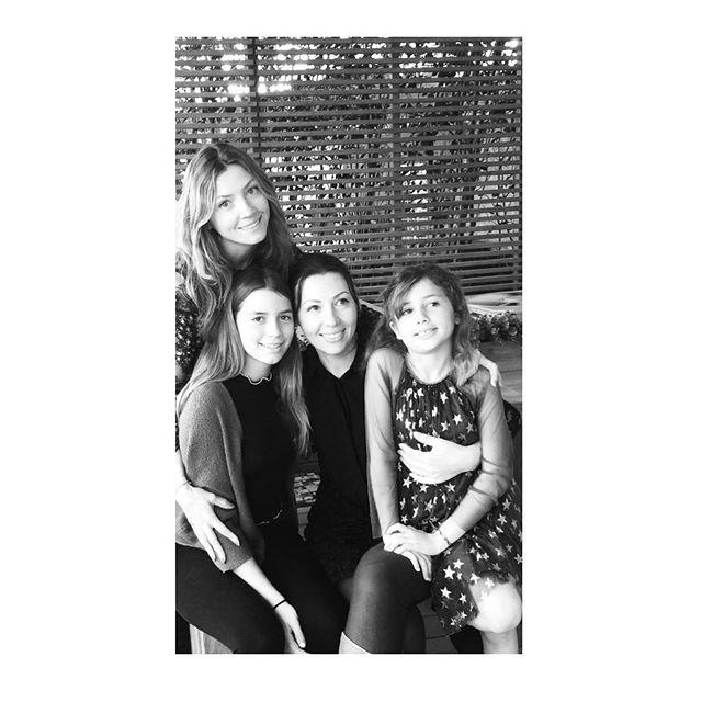 Family Love ❤️ #sister #thanksgivingweekend #texas #dinamarciano
