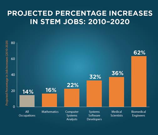 stem-infographic.jpg
