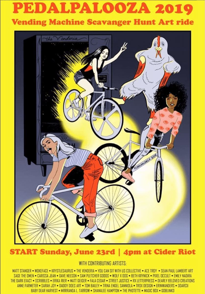 Pedalpalooza Flyer 2019.png