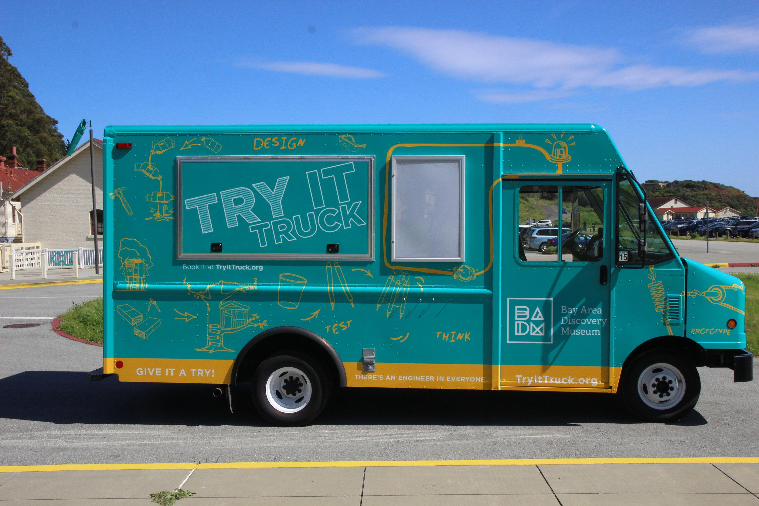 Try-it-Truck-photo.jpg
