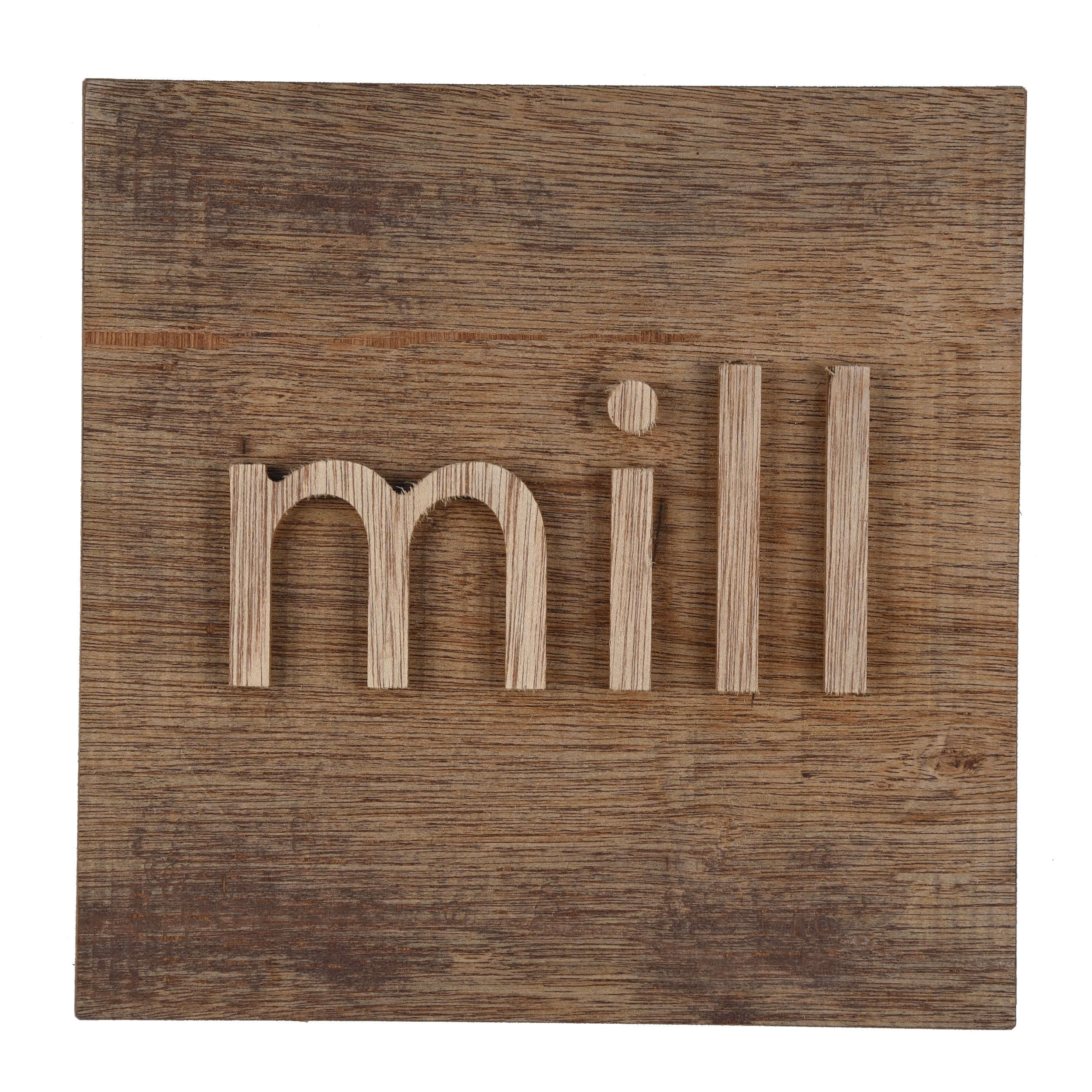 mill.png