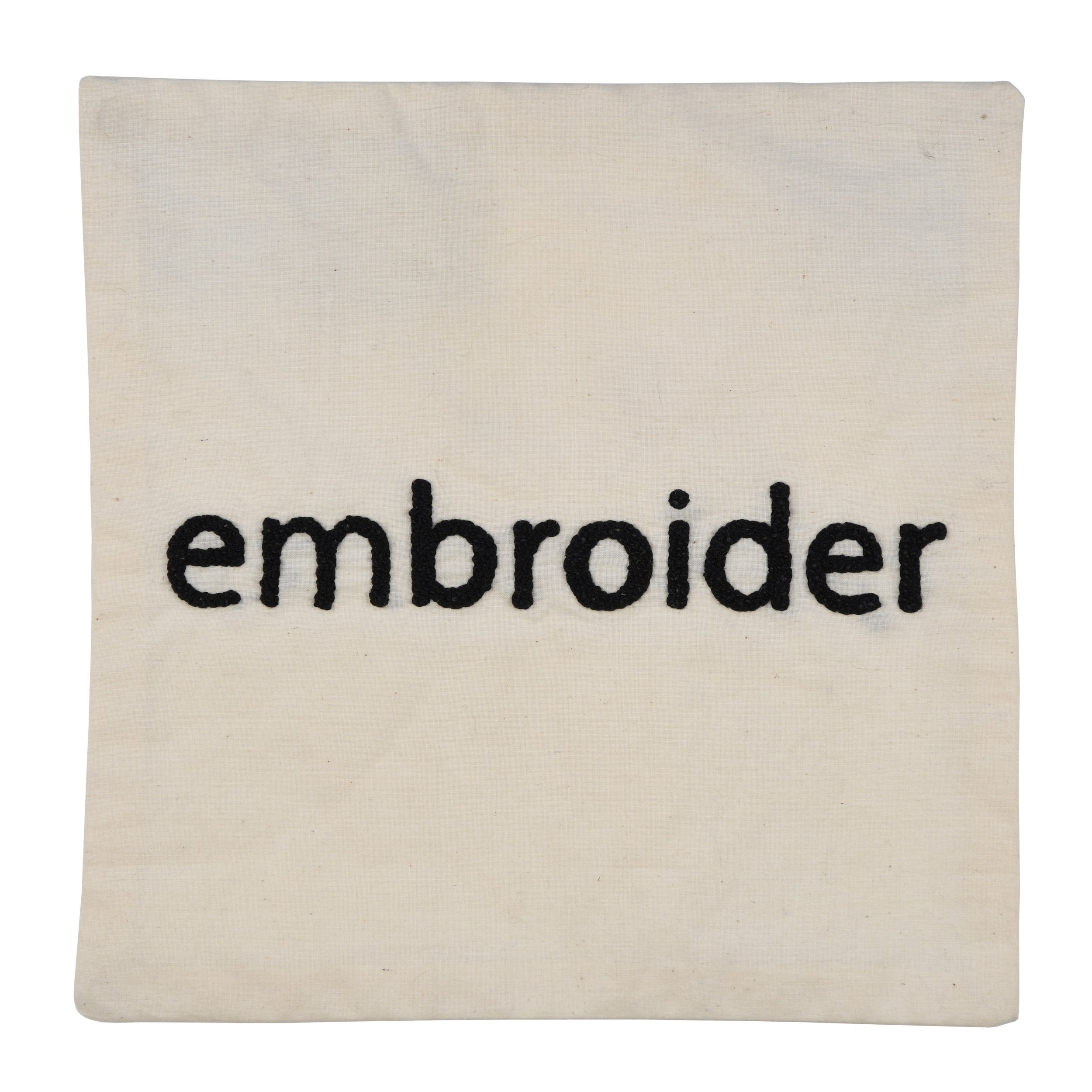 embroider.png