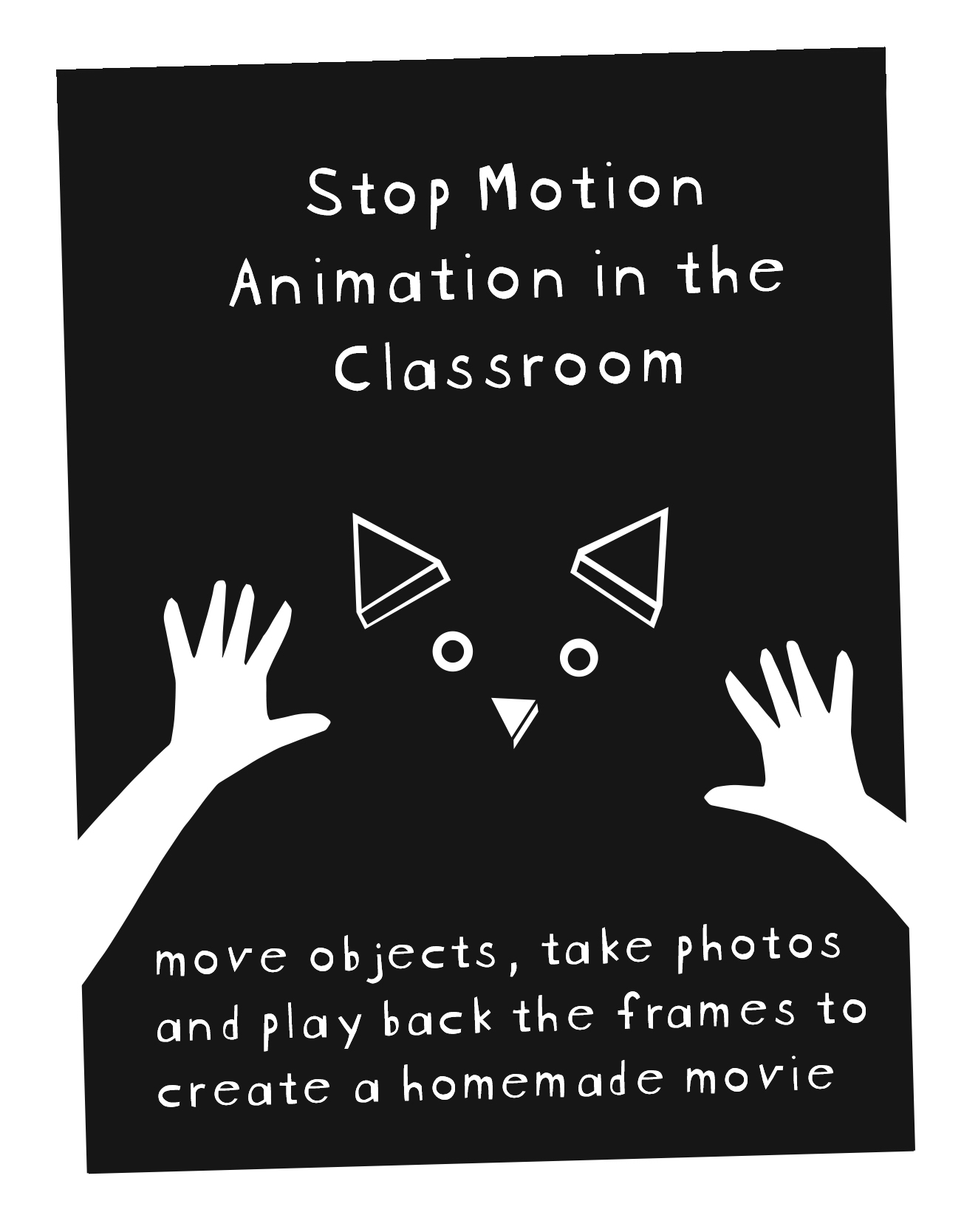 animation_zine.jpg