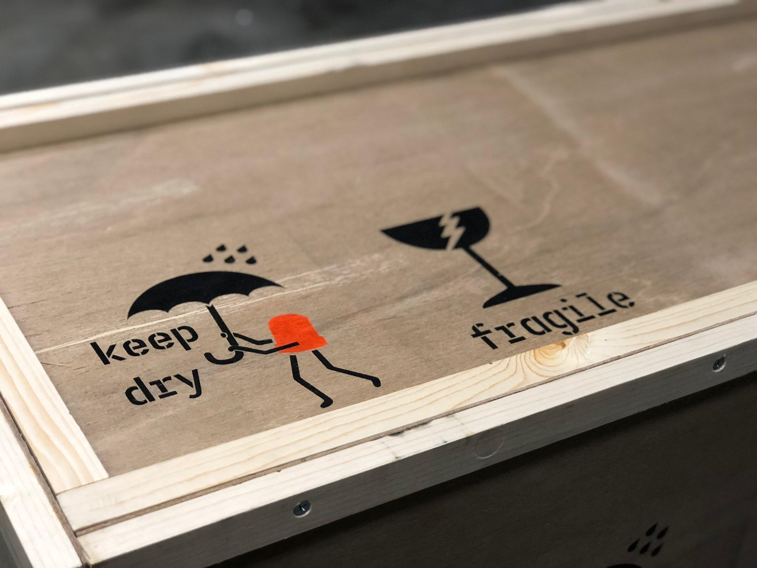 keep dry stencil.jpg