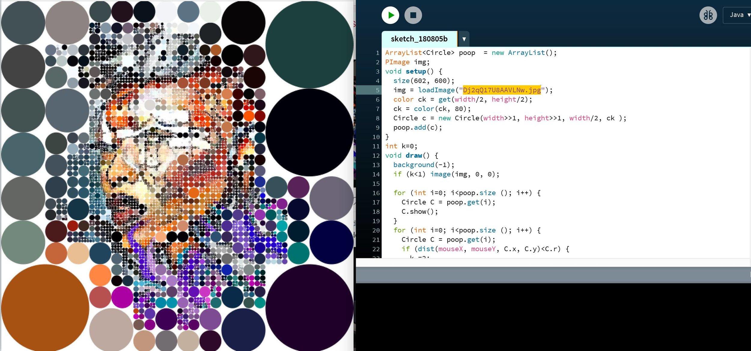 dream_circles.jpg