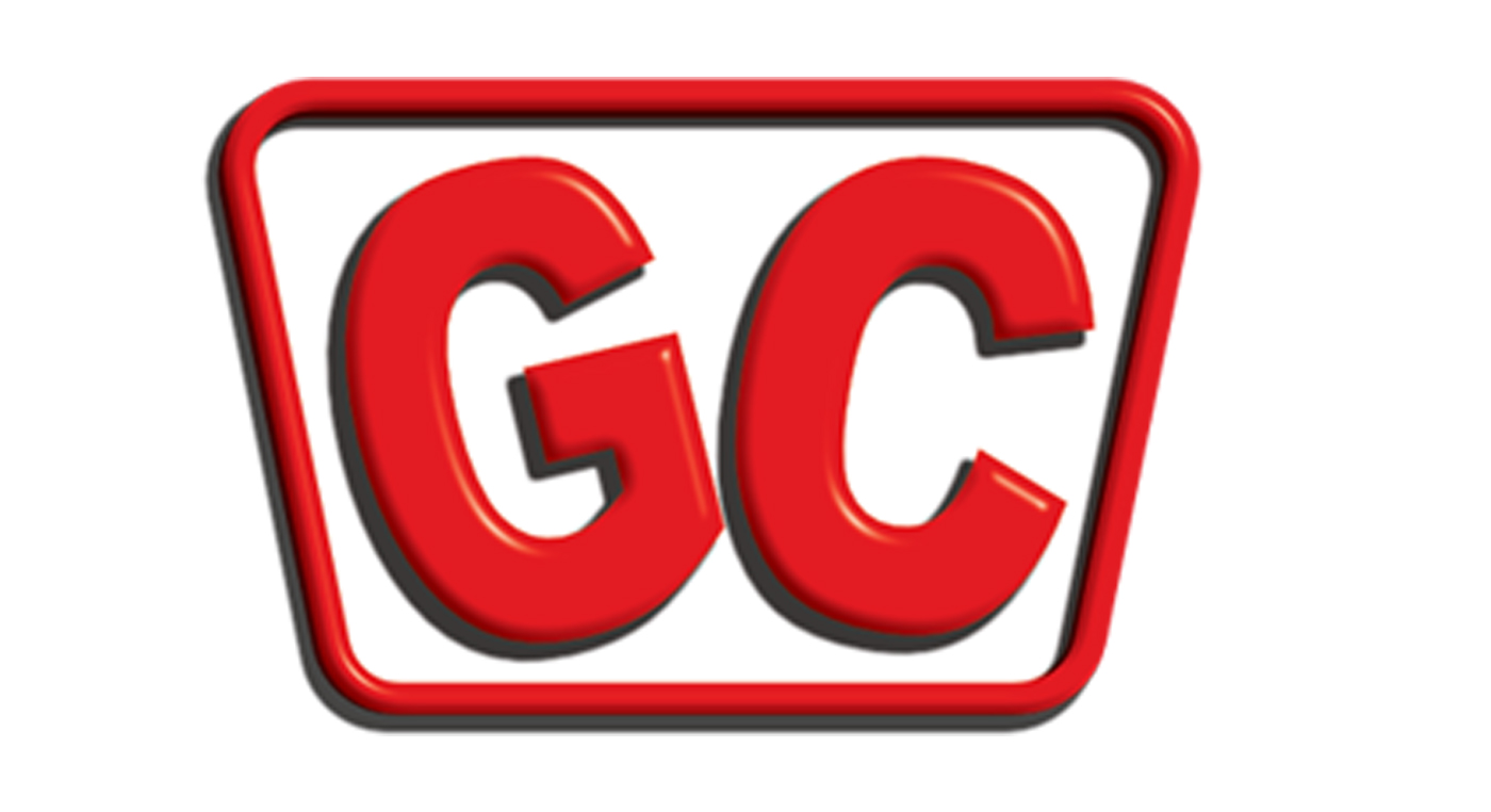- MIKE GROSSGC ELECTRICPhone: 610-797-3500705 East Rock RoadAllentown, PA 18103*Click here to View Website