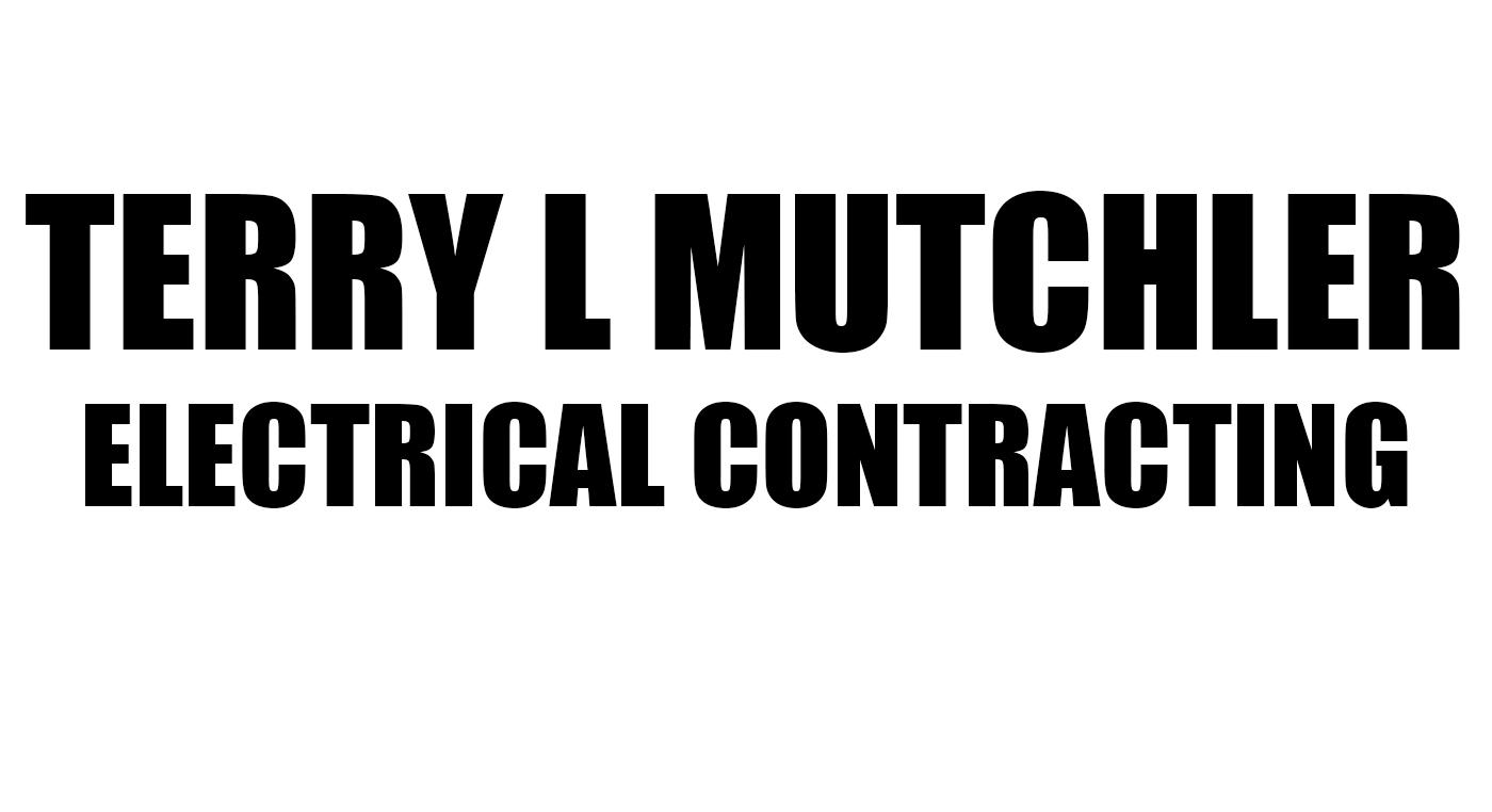TREASURER - TERRY MUTCHLERTERRY L. MUTCHLER ELECTRICAL CONTRACTINGPhone: 610-791-46712310 Church RoadBethlehem, PA 18015