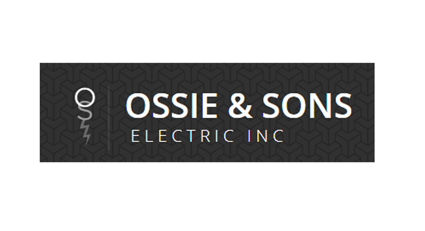 MEMBER AT LARGE - AL CRIST, JR.OSSIE & SONS ELECTRICPhone: 610-797-20473385 Station Avenue, PO Box 38Center Valley, PA 18034*Click here to View Website
