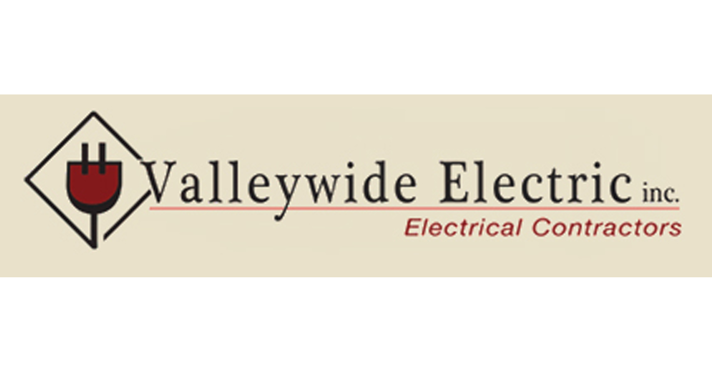 - BOB MEIXSELLVALLEYWIDE ELECTRICPhone: 610-435-91021502 N. 18th StreetAllentown, PA 18104*Click here to View Website
