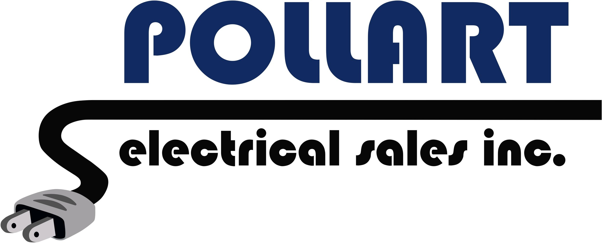 - COREY BELTZPOLLART ELECTRICAL SALES, SUPPORTING MEMBER Phone: 570-419-57651231 Ford RoadBensalem, PA 19020*Click here to View Website