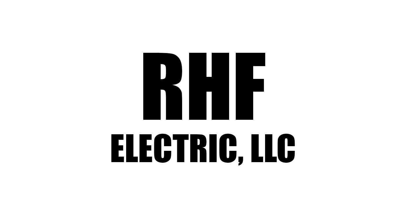 - RAY FARHATRHF ELECTRIC, LLCPhone : 201-280-6756Easton, PA