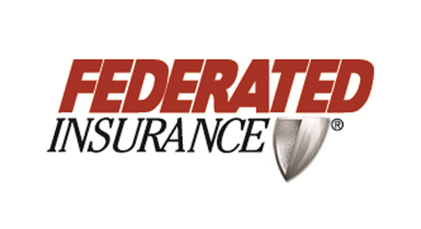Preferred Insurance Carrier of the ECLV - CHRIS LADLEYFEDERATED INSURANCEPhone: 215-287-6496Allentown, PA*Click to View Website