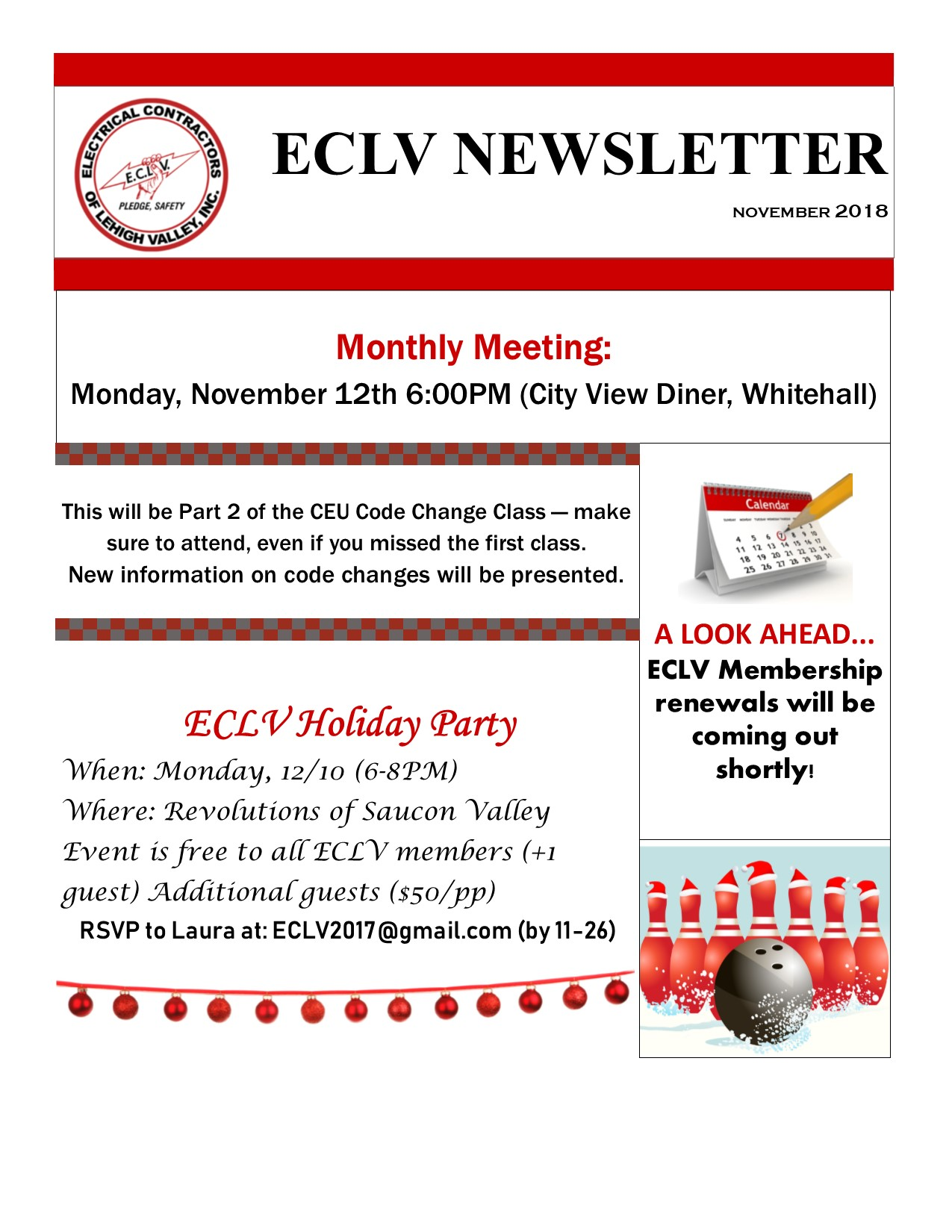 ECLV November newsletter.jpg