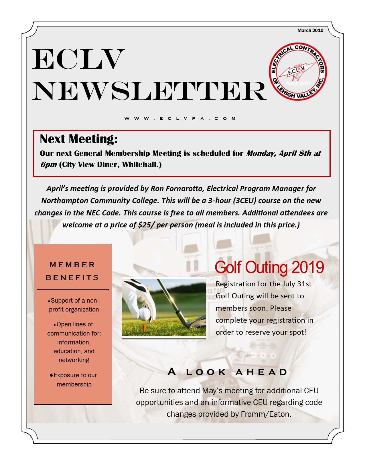 ECLV March newsletter.jpg