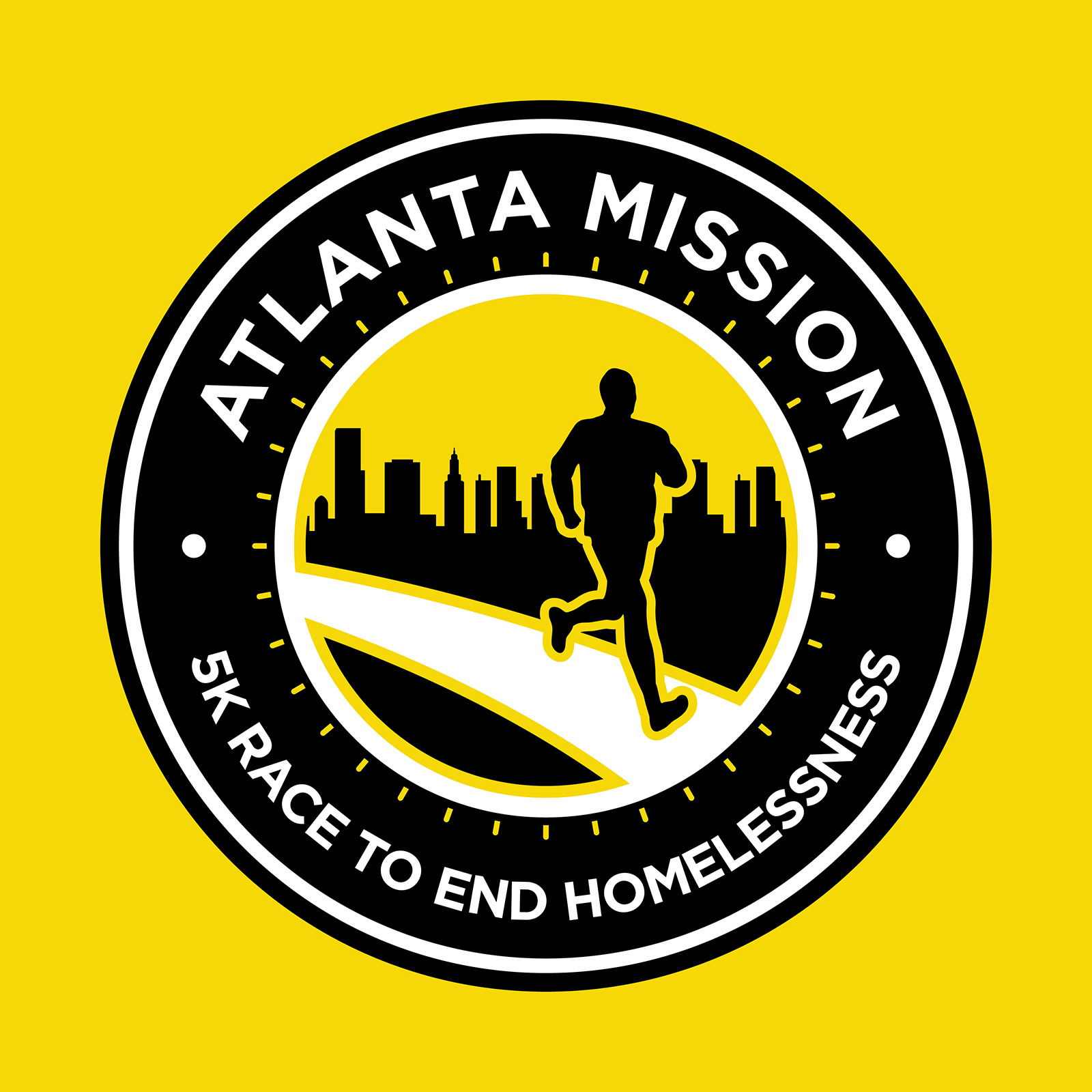 AtlMission_5K_Facebook_Profile.jpg