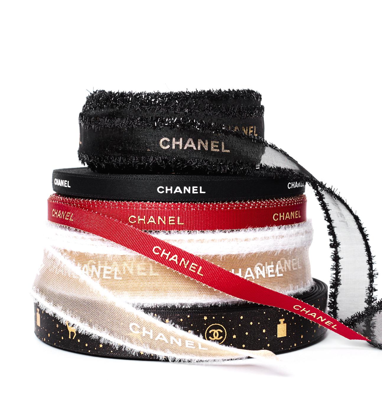 Chanel Ribbon.jpg