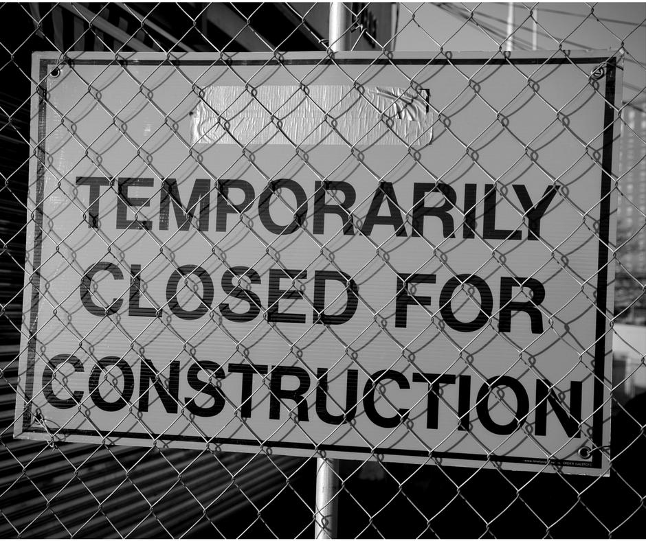 temp closed (1).png