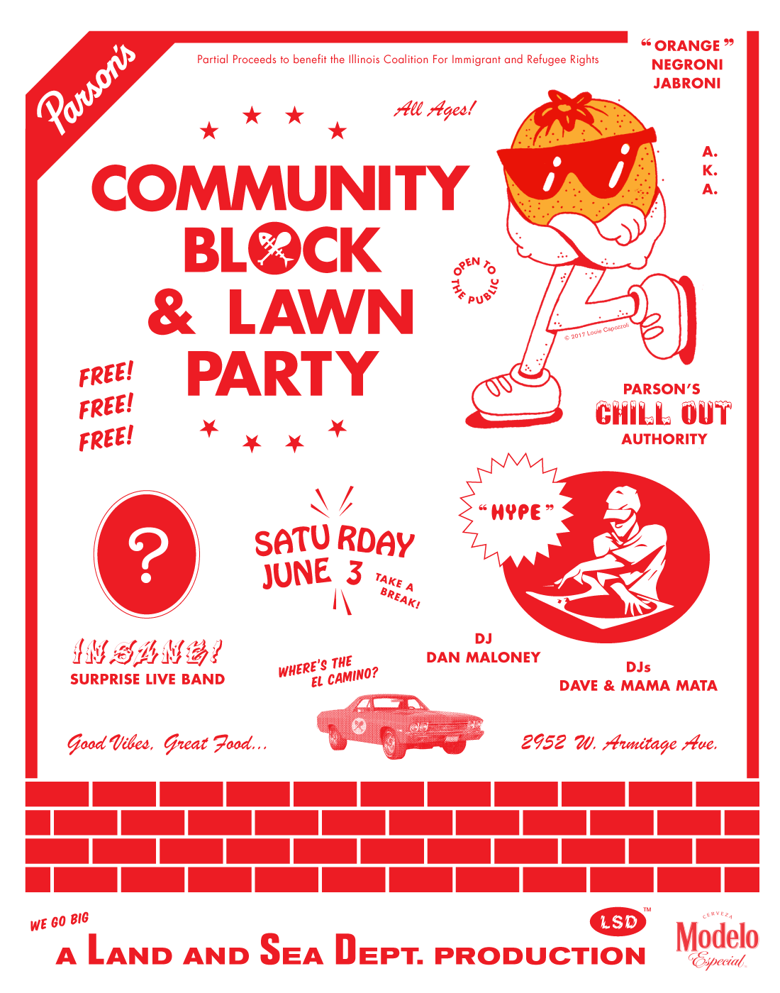 2017_Block_Party3.png
