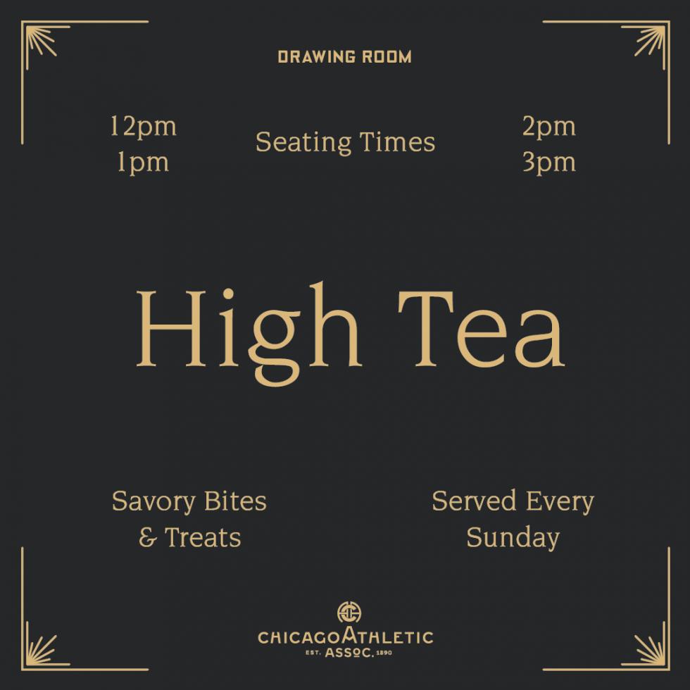 DR-sunday-high-tea-instea-980x980.png
