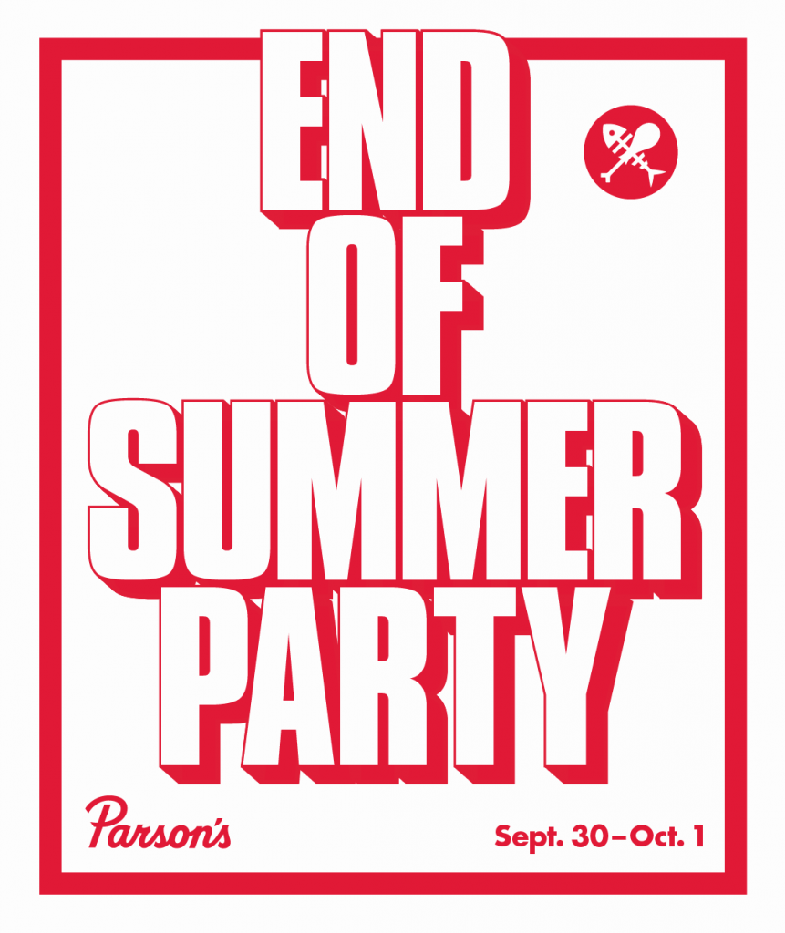 endofsummer-party-861x1024 (1).png