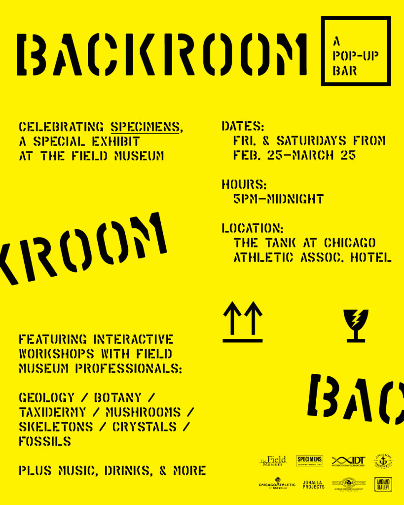 BACKROOM-Big-Sign-outline-819x1024.png