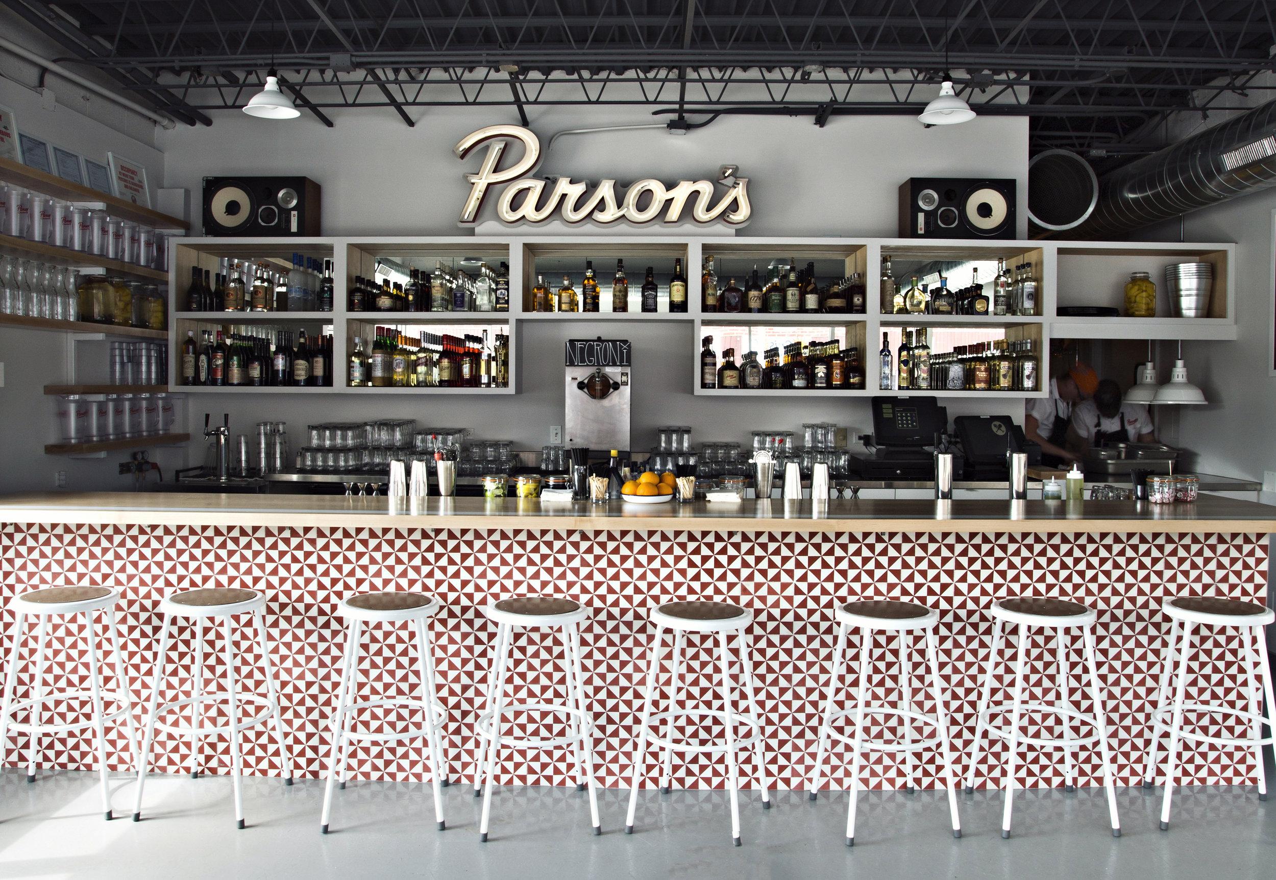 PARSONS INSIDE.jpg
