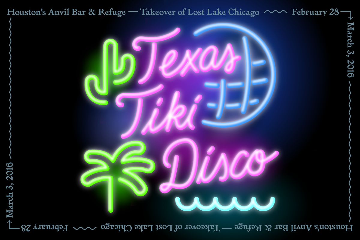 slide-texas-disco.png