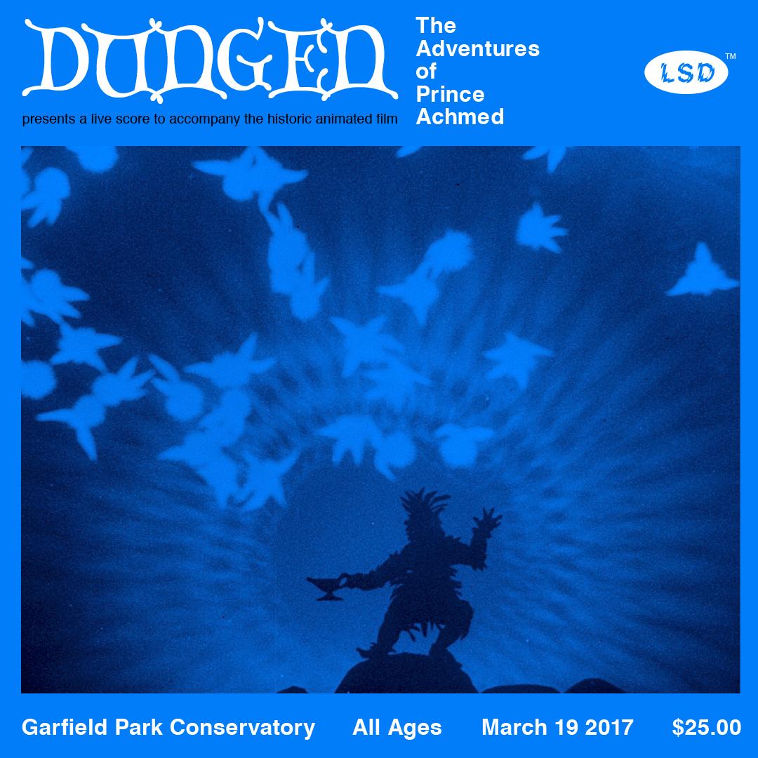 dungen-revised2.png