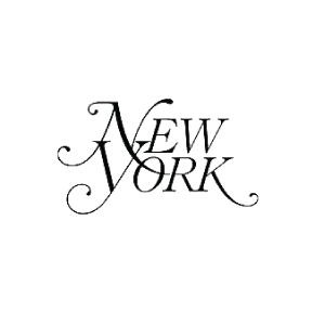 newyorkmag.png