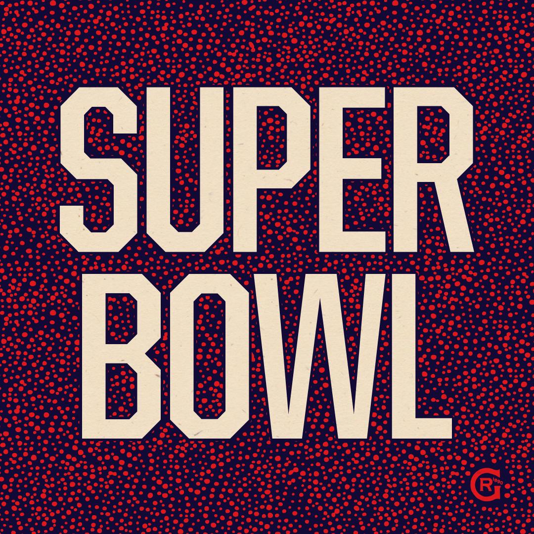 super-bowl-2017.png