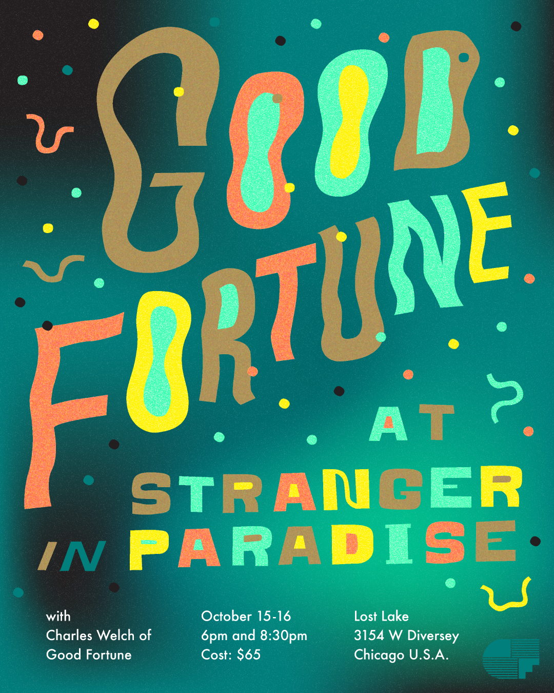 good-fortune-at-sip-3.png