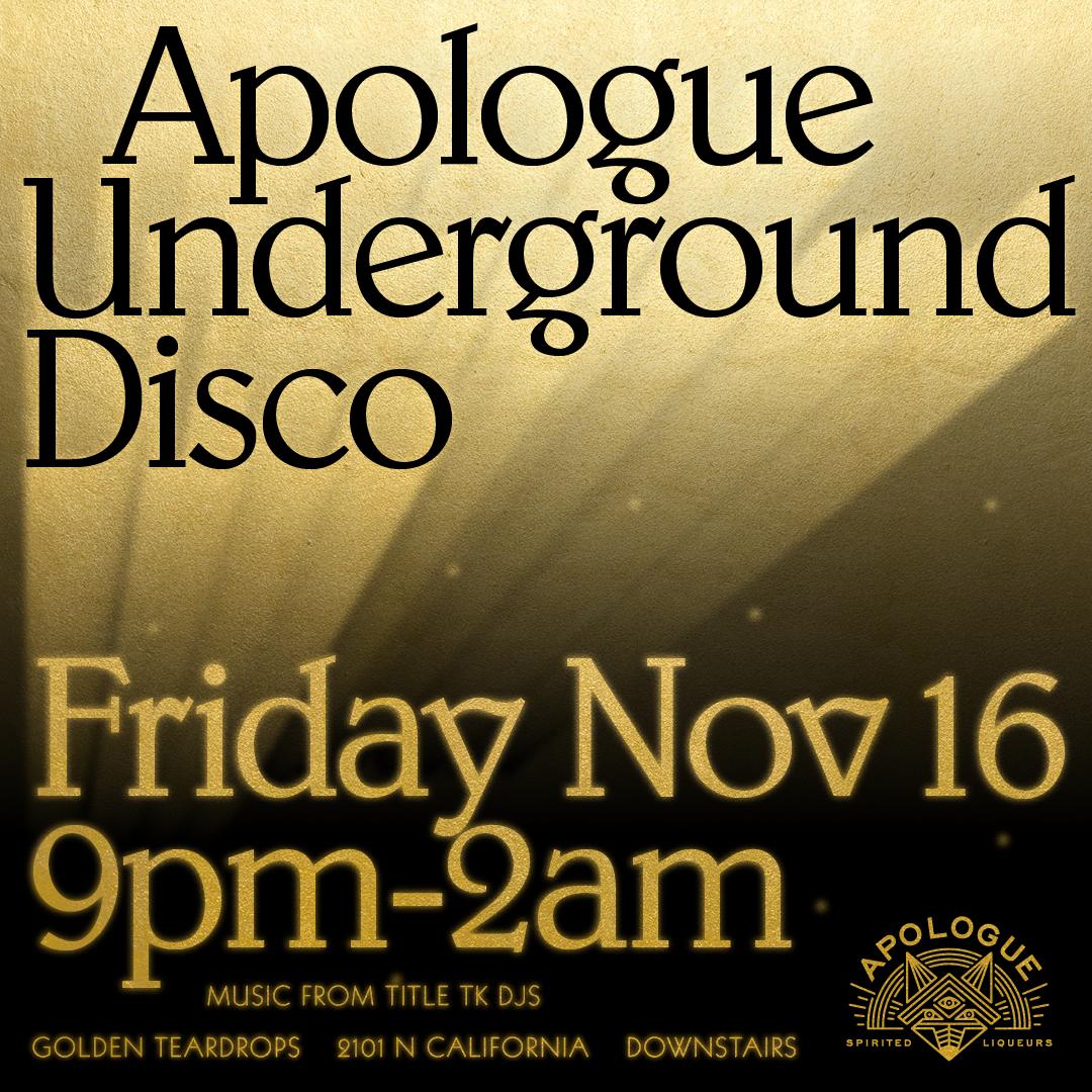 apologue-disco2.png
