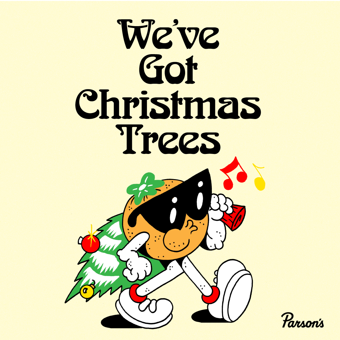 christmas-trees.png