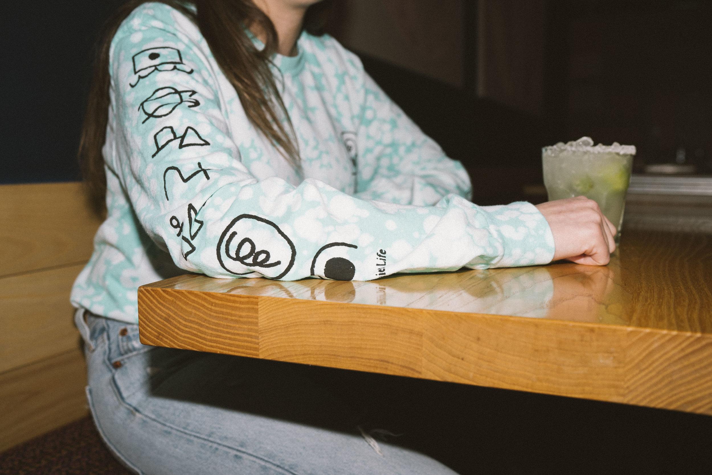 quiet_life_lonesome_alexa_viscius77.jpg